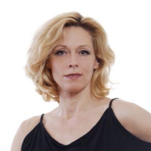 Kamilla Krajewska