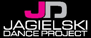 Szkoła Tańca Jagielski Dance Project - Taniec dla dzieci i dorosłych