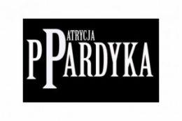 PATRYCJA-PARDYKA pierwszy taniec Toruń JDP