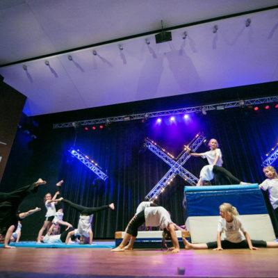 akrobatyka 9-11 (3)