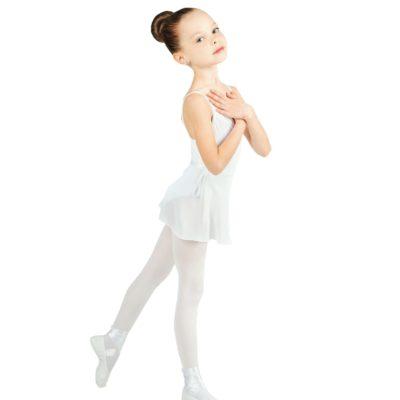 balet 6-8 lat