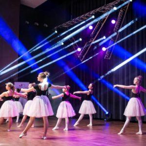 balet dla młodzieży i dorosłych szkoła tańca Jagielski Dance Project Toruń (1)