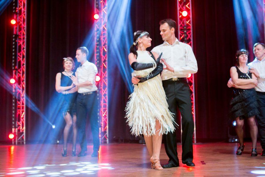 salsa w parach Jagielski Dance Project (3)