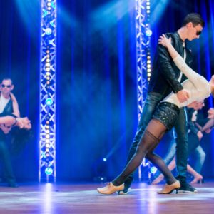 salsa w parach Jagielski Dance Project (4)
