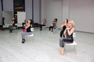 zajęcia sexy dance, taniec, szkoła tańca Jagielski Dance Project, Toruń