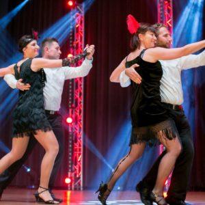 taniec towarzyski szkoła tańca Jagielski Dance Project Toruń (4)
