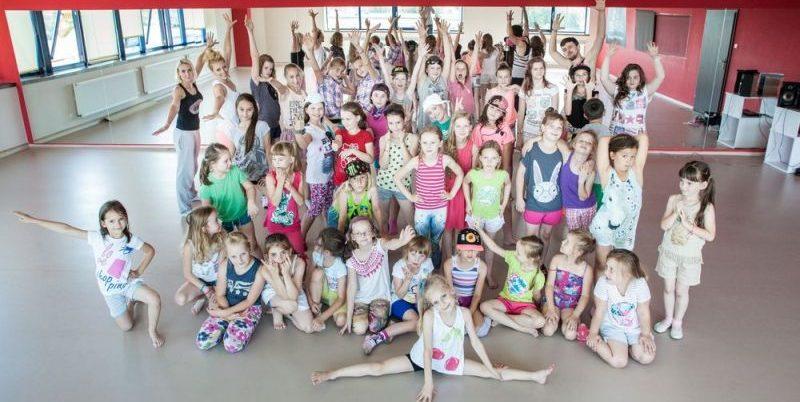 Szkoła Tańca Jagielski Dance Project - Toruń szkoła tańca, toruń, taniec, nauka, dzieci, jagielski, pole dance, rubinkowo