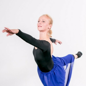 Ewelina Szczepańska