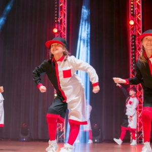 casting-do-grup-debiutanckich-szkoła-tańca-Jagielski-Dance-Project-Toruń-1