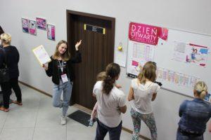 specjalista ds. obsługi klienta - praca - szkoła tańca Jagielski Dance Project - Toruń (4)