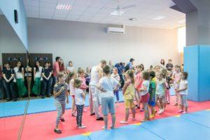 szkoła tańca Jagieski Dance Project - dzień otwarty Toruń (4)