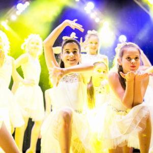 taniec-dla-dzieci-jazz-szkoła-tańca-Jagielski-Dance-Project-Toruń