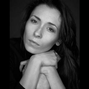 Katarzyna Kubalska
