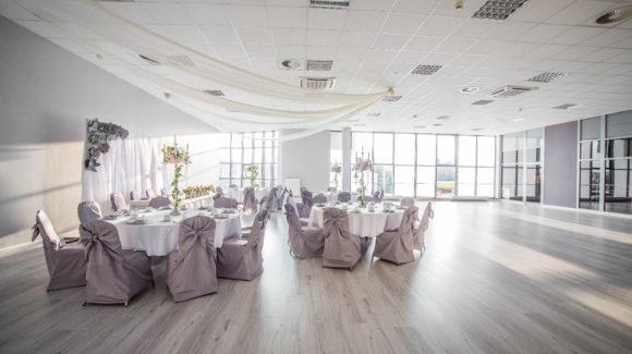 wesele komunia chrzest sala bankietowa szkoła tańca Jagielski Dance Project Toruń
