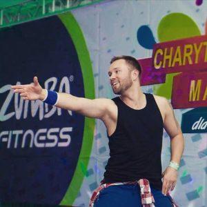 Mariusz Kaźmierz