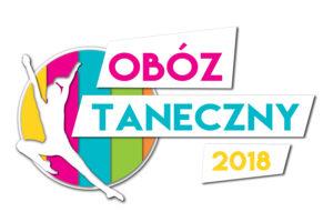 obóz taneczny dancepro szkoła tanca Jagielski Dance Project Toruń