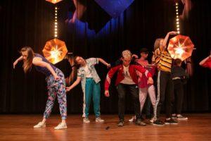 Szkoła Tańca Jagielski Dance Project hip-hop Toruń_33