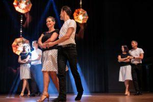 Szkoła Tańca Jagielski Dance Project taniec towarzyski Toruń_36