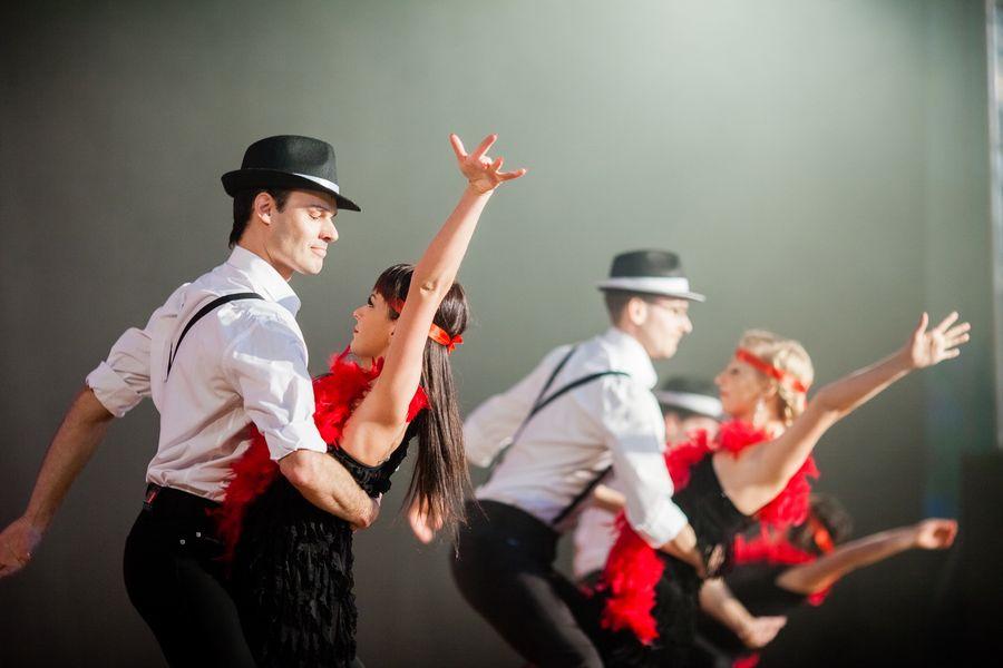 taniec towarzyski - szkoła tańca jagielski dance project - kurs, warsztaty toruń