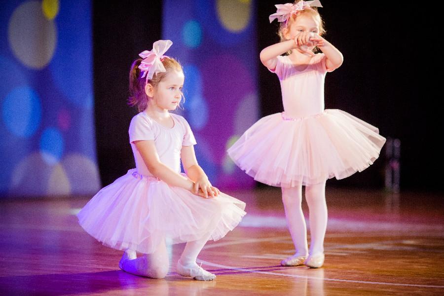 sklep taneczny jdp - baletki, spodniczki t