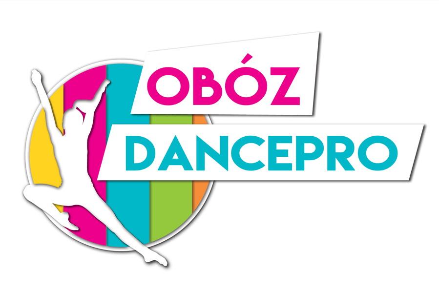 Szkoła tanca Jagielski dance Project obóz taneczny 2019 - kolonie