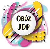 OBÓZ-TANIEC-I-AKROBATYKA-2019-JAGIELSKI-DANCE-PROJECT