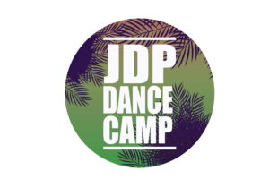 Szkoła Tańca Jagielski Dance Project w Toruniu - Obóz taniec, akrobatyka, dance camp 2019