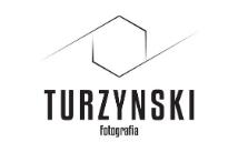 Szkoła Tańca Jagielski Dance Project - Turzynski logo