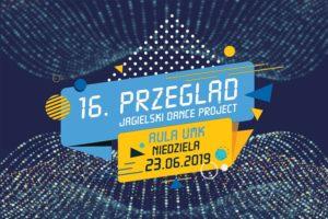16.-Przegląd-Jagielski-Dance-Project---Pokazy-tancerzy-z-Torunia