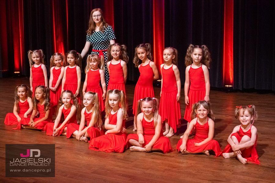 Szkoła Tańca Jagielski Dance Project - P1 - JAZZ_02