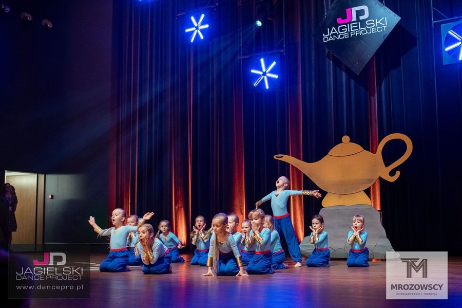 Szkoła Tańca Jagielski Dance Project - P1 - JAZZ_03