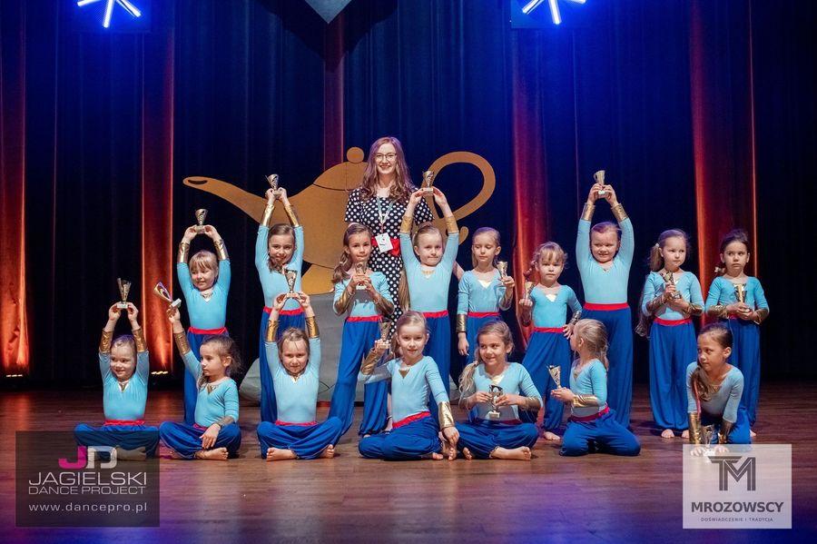 Szkoła Tańca Jagielski Dance Project - P1 - JAZZ_04