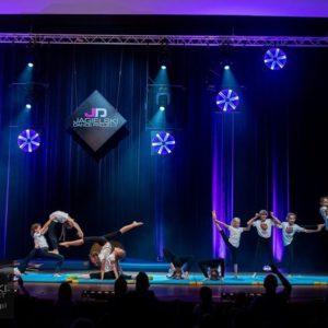 Szkoła Tańca Jagielski Dance Project - TIGERS - AKROBATYKA_02