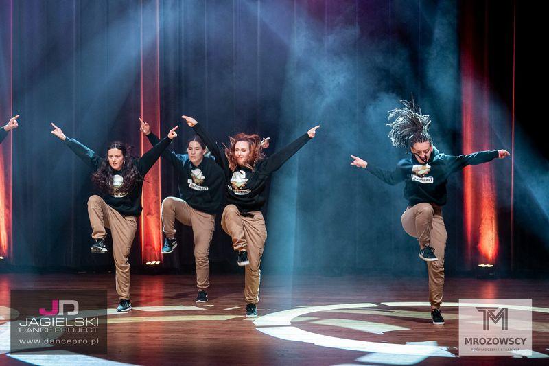 Szkoła Tańca Jagielski Dance Project Toruń - hip hop - h1 _02