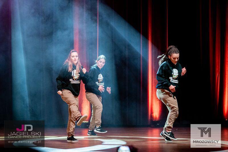 Szkoła Tańca Jagielski Dance Project Toruń - hip hop - h1 _03