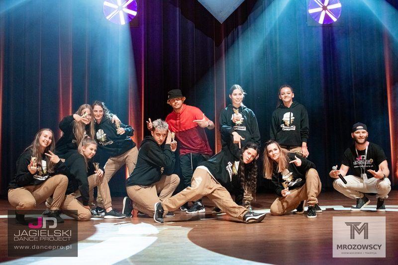 Szkoła Tańca Jagielski Dance Project Toruń - hip hop - h1 _04