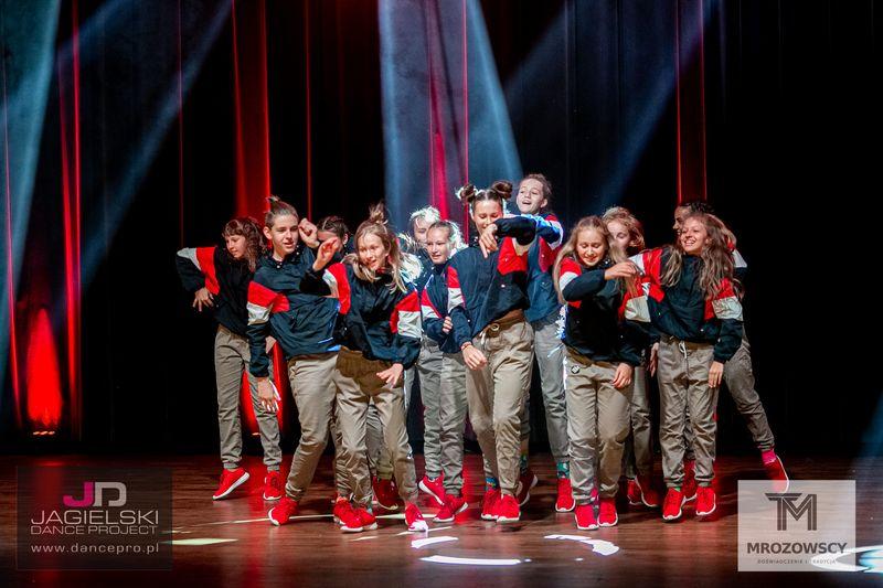 Szkoła Tańca Jagielski Dance Project Toruń - hip hop - h2_02