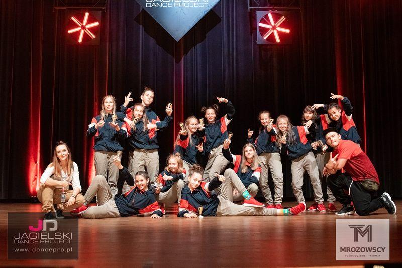 Szkoła Tańca Jagielski Dance Project Toruń - hip hop - h2_04