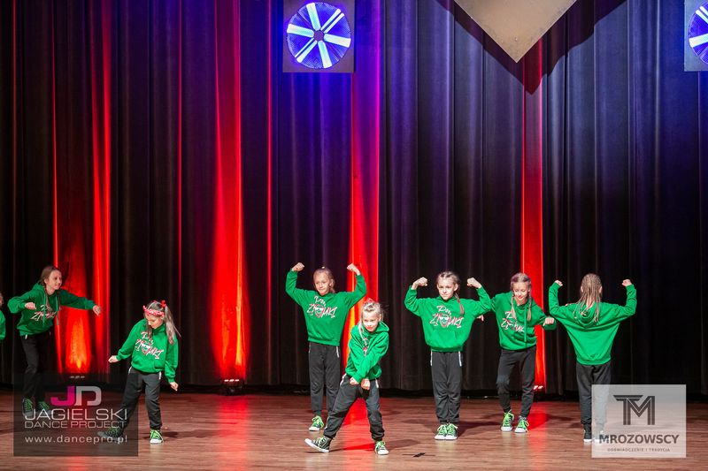Szkoła Tańca Jagielski Dance Project Toruń - hip hop - h3_02