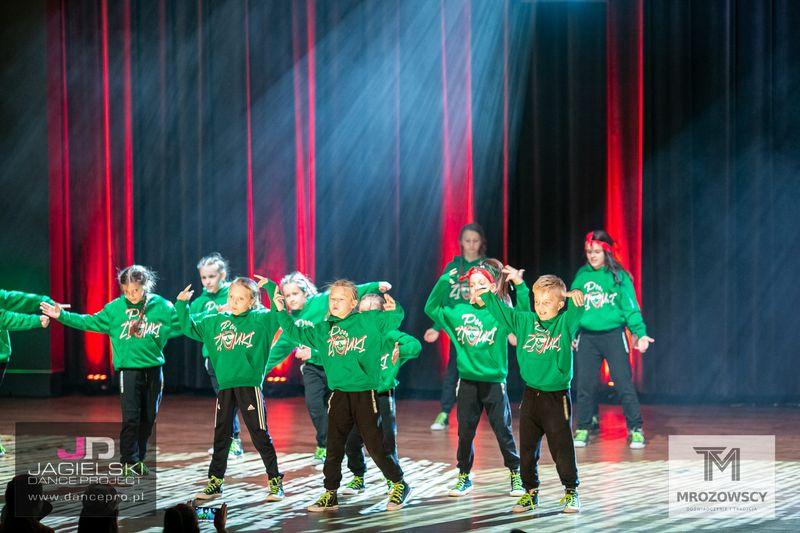 Szkoła Tańca Jagielski Dance Project Toruń - hip hop - h3_03