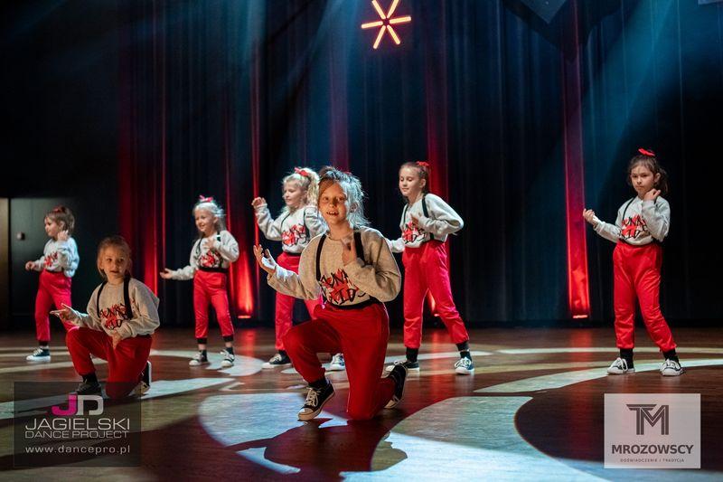 Szkoła Tańca Jagielski Dance Project Toruń - hip hop - h4_02