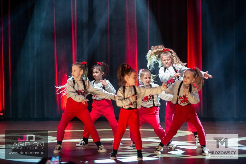 Szkoła Tańca Jagielski Dance Project Toruń - hip hop - h4_03