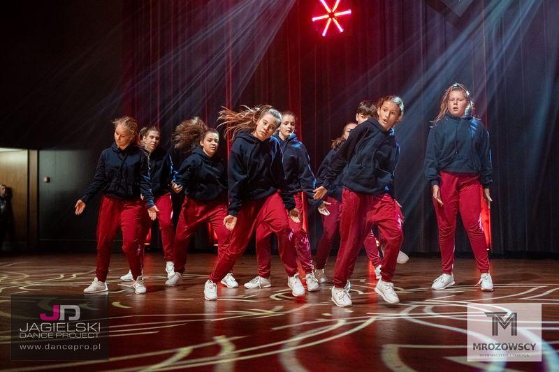 Szkoła Tańca Jagielski Dance Project Toruń - hip hop - h5_02