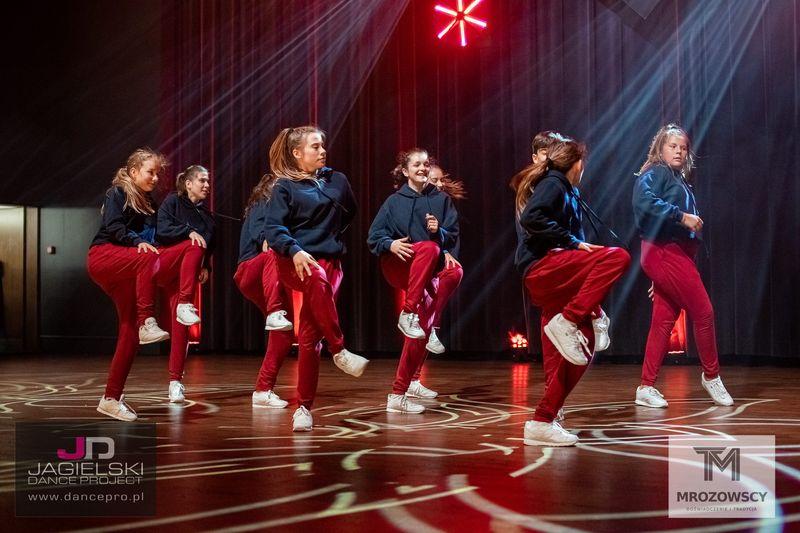 Szkoła Tańca Jagielski Dance Project Toruń - hip hop - h5_03
