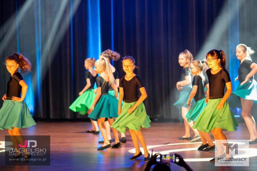 Szkoła Tańca Jagielski Dance Project Toruń - jazz - j10_02