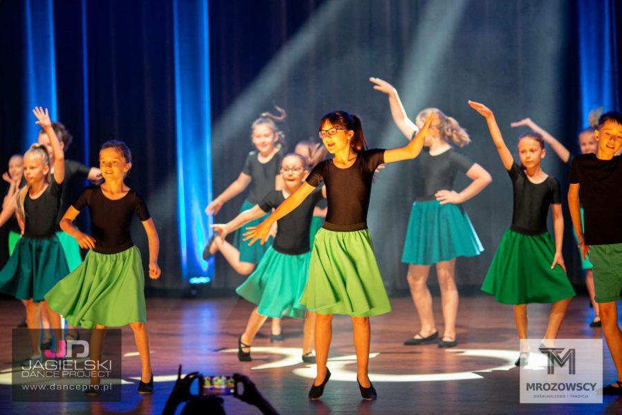 Szkoła Tańca Jagielski Dance Project Toruń - jazz - j10_03