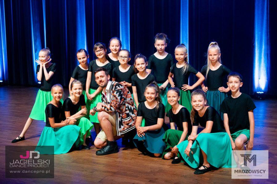 Szkoła Tańca Jagielski Dance Project Toruń - jazz - j10_04