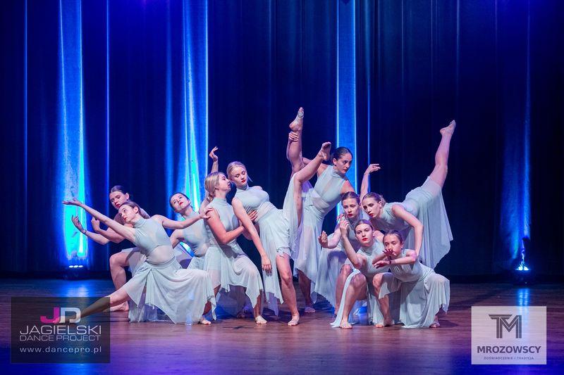 Szkoła Tańca Jagielski Dance Project Toruń - jazz - j1_02