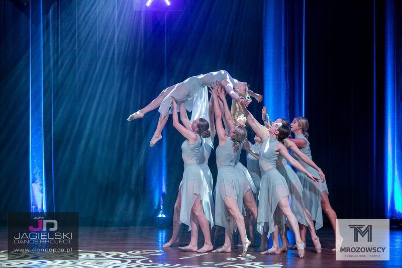 Szkoła Tańca Jagielski Dance Project Toruń - jazz - j1_03