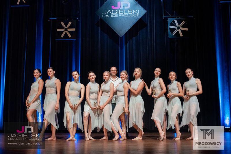 Szkoła Tańca Jagielski Dance Project Toruń - jazz - j1_04